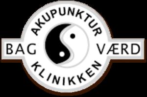 Akupunktur Bagsværd